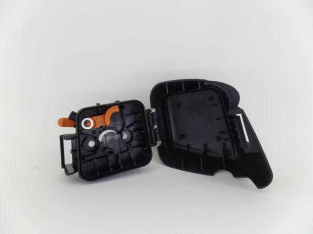 STIHL FS55 HS45 FS45 FS46 FS55R FS38 Filtres à Air /& Cover /& Housing Assy OEM Pour