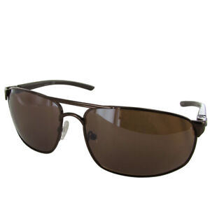 Rim SunglassesBronzebrown Fashion Tb7115 About Timberland Details Wire Mens qUVSMpGz