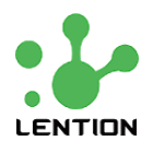 lentionelectronicstore