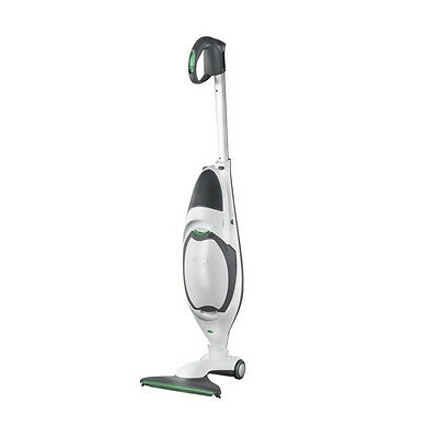 ASPIRAPOLVERE VORWERK FOLLETTO vk 150 HD50 TUBO+BOCCHETTE (NO 140 135 136 131