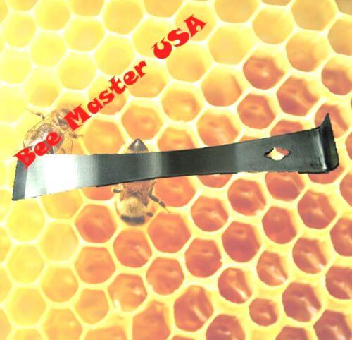 Pro/'s Choice Best Bee Hive American style Steel Tool//Scraper