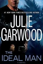 The Ideal Man by Julie Garwood (2011, Hardcover)