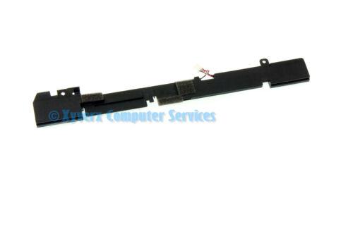856108-001 023.40091.0001 HP SPEAKER MODULE SMALL PAVILION M1-U M1-U001DX CA13