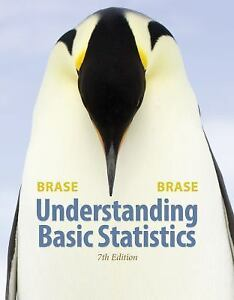 Understanding-Basic-Statistics-7th-Edition-by-Charles-Henry-Brase-Author-Corr
