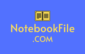 NotebookFile-com-NR-Domain-Auction-Online-Notepads-Web-Journals-Namesilo