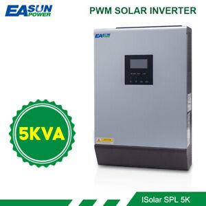 5KVA-48V-220v-Pure-Sine-Wave-Solar-Inverter-Built-in-50A-PWM-Solar-Charger