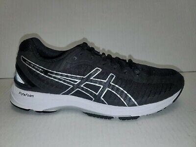 ASICS GEL-Ds Trainer 23 Training Running Shoes Women's Size 8 Black T868N   eBay