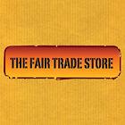 thefairtradestore