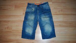 Vingino Shorts für Jungen, Gr.12 in sehr gutem Zustand !!!