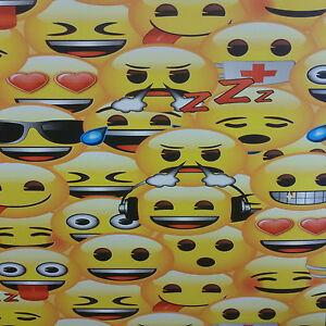 Image is loading Emoji-Emojis-Wallpaper-Smiley-Face-Text-Message-Japanese-