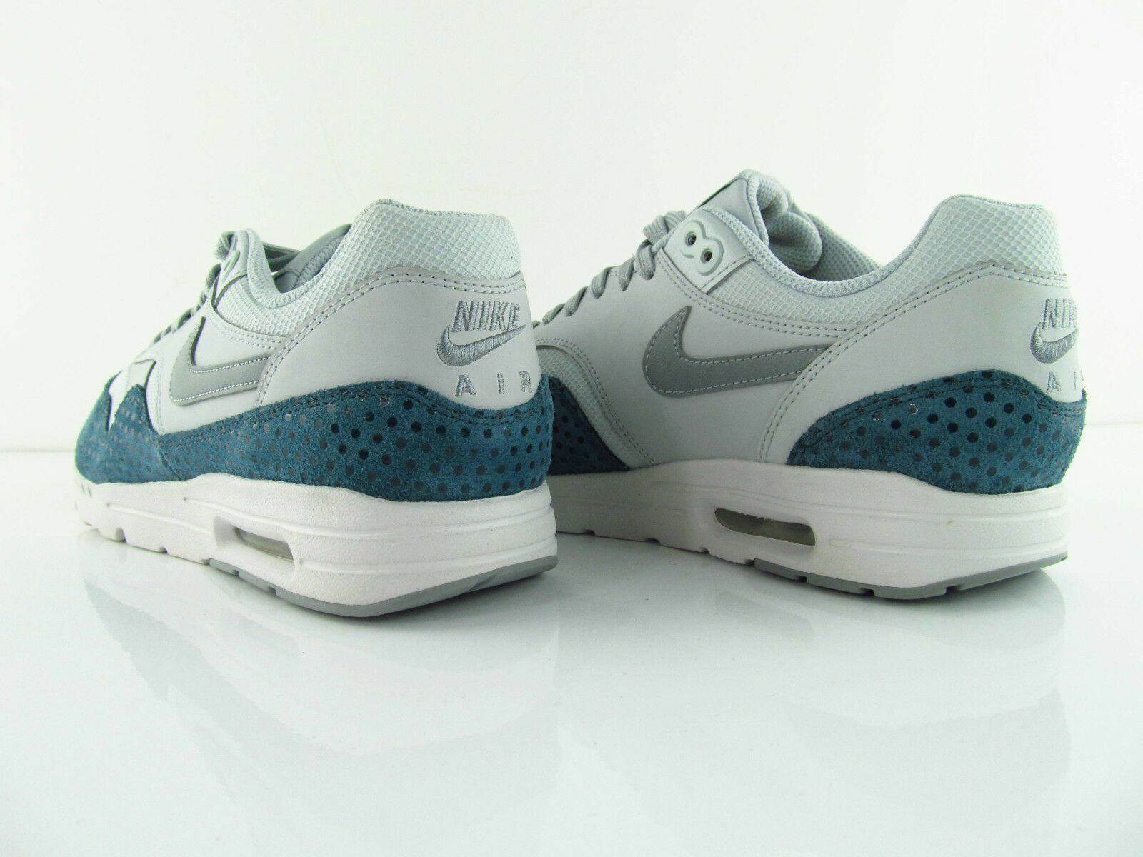 Nike Air Max 1 Emerald Ultra 90 Essentials Emerald 1 Grün New US_9.5 Eur 41 1c7e11