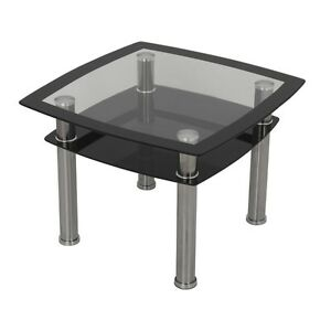Avf Furniture Home & Garden > Furniture > Tables > See more AVF Side End Lamp Table ...