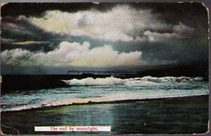y8c-Postcard-The-Surf-by-Moonlight