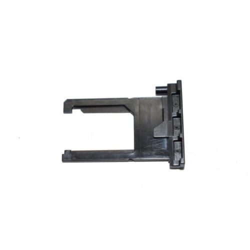 New For Lenovo Thinkpad X230S X240 X240S X250 X260 SIM Card Tray Holder Layer