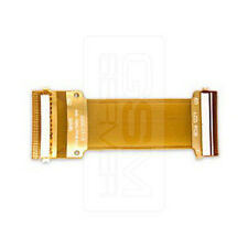 SAMSUNG FLAT RIBBON  FLEX  CABLE         E900