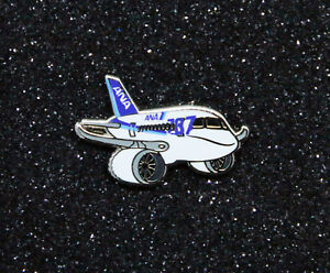 Pin-ANA-All-Nippon-Airways-Dreamliner-chubby-pudgy-Boeing-787-1inch-metal-B787