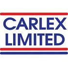 carlexltd01925811073