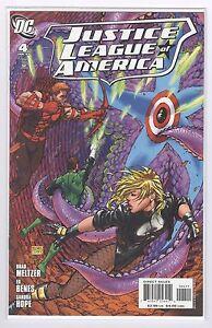 Justice-League-of-America-2006-4-DC-Comics-Michael-Turner-cover