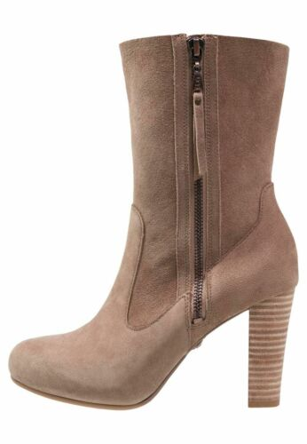 Athena Ugg® Australia 8 Uk £ Bnib 41 Boots 10 Usa 180 5 Rrp Caramel Eur Leather 5rS5dqYw