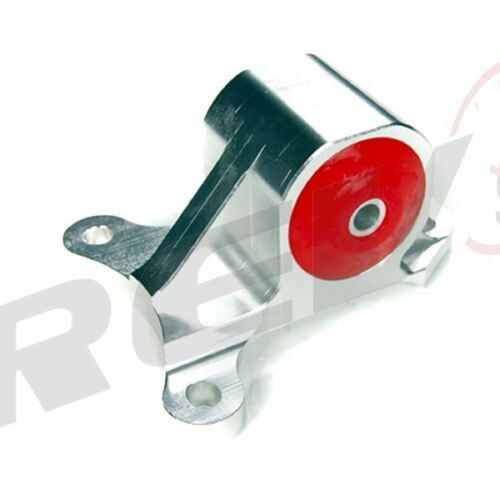 REV9 RSX DC5 EP3 SI K20 K24 K SERIES BILLET CNC ALUMINUM ENGINE MOTOR MOUNT