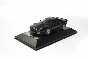 0141-Premium-X-LANCIA-Stratos-Nero-2010-1-43