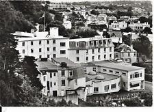 JERSEY, The Aberfeldy Hotel, Channel Islands, postcard