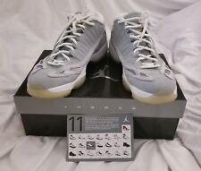 meet b8950 36f1c item 5 Nike Air Jordan  11 Retro Low Silver Zest white Men s Size 12 UPC  306008-072 -Nike Air Jordan  11 Retro Low Silver Zest white Men s Size 12  UPC ...