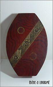 BoÎte Laque Art Deco Avkyirlg-10042009-548271764