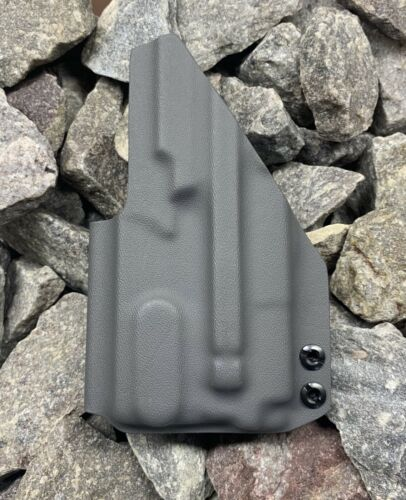 IWB Holster For Taurus G2C With Olight PL Mini 2 Not 1