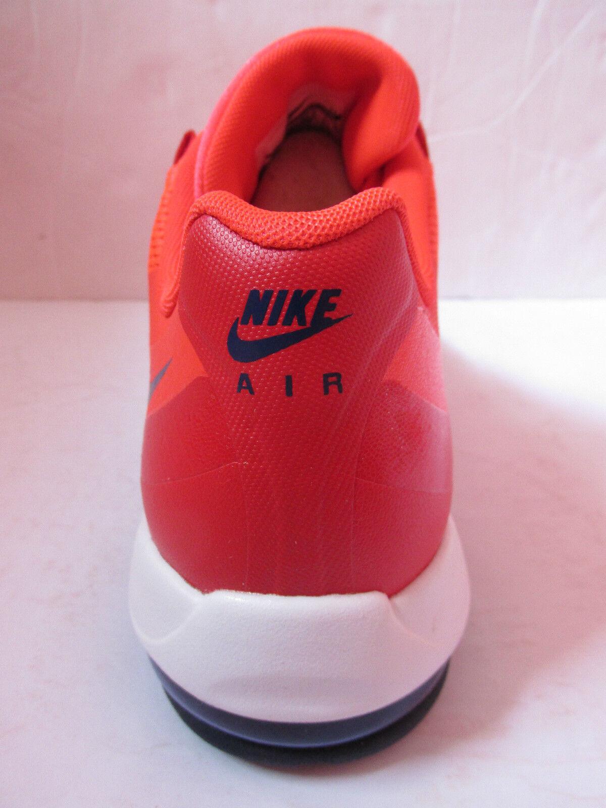 Nike Da Donna Donna Da Air Max 95 ultra in esecuzione Scarpe da ginnastica 749212 600 Scarpe Da Ginnastica Scarpe 112831