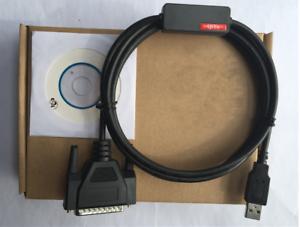 IA-101-X-USB MW  IAI CABLE FOR SEL//DS//SA//XSEL Series #S1981 YT