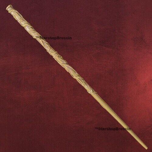 Harry Potter - Zauberstab von Hermine Granger   Wand Noble Sammlung