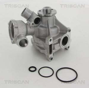 Pompe à eau TRISCAN 860023981 pour MERCEDES-BENZ
