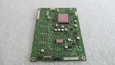 BEOVISION 7-40 DVD CONTROL PCB BOARD FR4 B&O