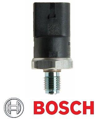 Fuel Injection Pressure Sensor For 03-09 Dodge Freightliner Sprinter 0061536528