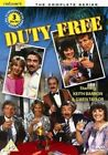 Duty The Complete Series 5027626263041 With Keith Barron DVD Region 2