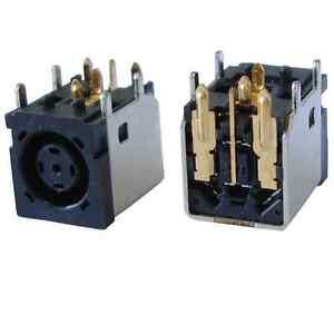 DC-POWER-JACK-SOCKET-FOR-HP-Compaq-NX6310-NX6510-6710P-6510B-6710B-6710S-6715S