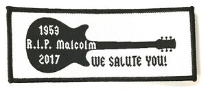 Malcolm-Young-Patches-1953-2017-We-Salut-You-Rarer-Hommage-Patch-Ac-Dc