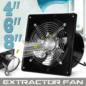 220V-4-034-6-039-039-8-039-039-Metal-Exhaust-Fan-Extractor-Fan-Ventilator-for-Kitchen-Bathroom