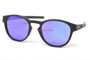 21354386c9e2d Oakley OO 9265 LATCH Col.06 Cal.53 New Occhiali da Sole-Sunglasses ...