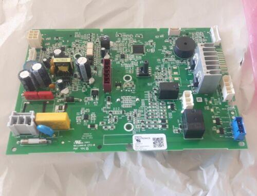 WW01F01729 GE Washer Triac Controller