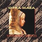Yemenite Songs by Ofra Haza (CD, Sep-2001, Cleopatra)