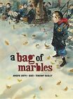 A Bag of Marbles by Joseph Joffo (Hardback, 2013)