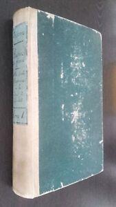 Histoire de France M. Bignon F. Didot Tomo 1ER 1829 París ABE