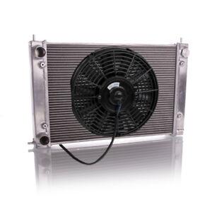 Enfriador-De-Agua-Aluminio-Racing-Golf-1-2-16V-430x310x42mm-1-Ventilador