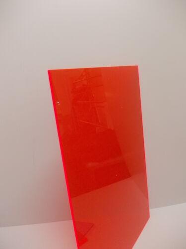 3mm Perspex Rigide PLASTIQUE Disque Rond Cercle Drap 38 Couleurs 250mm Diamètre