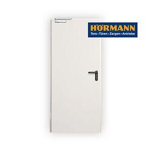 Tür T30 Rs : h rmann feuerschutzt r rauchschutzt r t r t30 rs rauchdicht dichtung garnitur ebay ~ Orissabook.com Haus und Dekorationen