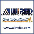 wiredcommunications
