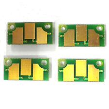 4 x Drum Chip For Konica Minolta Bizhub C20 C20P C20PX C30P C30PX C31PX IU312
