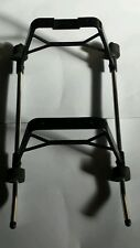 NEW QS 8005 QS8005 RC HELICOPTER SPARES PARTS LANDING GEAR UNDERCARRIAGE SKIDS